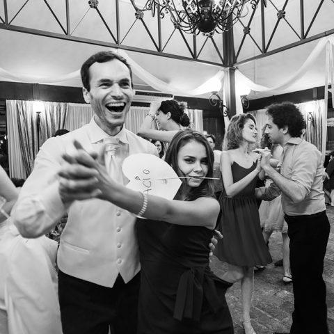 024_elisa_giuseppe_wedding_nozze_foto_morosetti