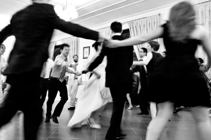 024_hannahsarah_lorenzo_wedding_nozze_foto_morosetti