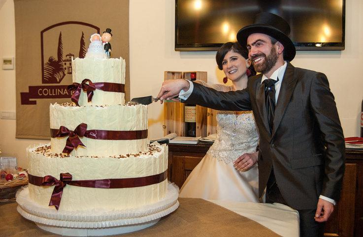 026_francesca_sandro_wedding_nozze_foto_morosetti
