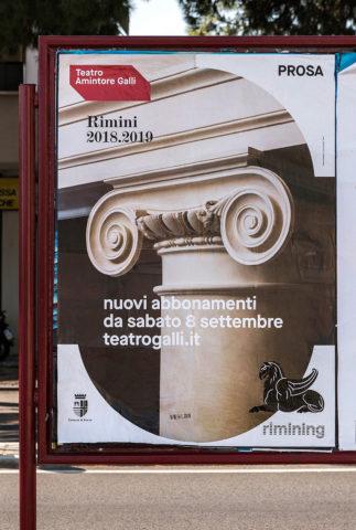 030_adv_teatrogalli_foto_morosetti