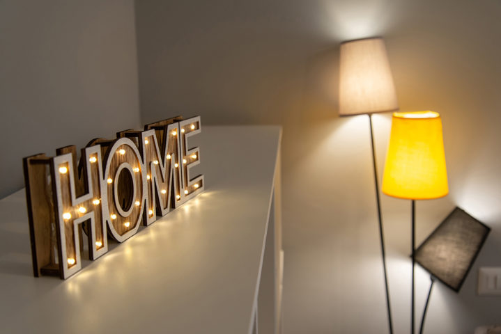 047_design_interior_home_foto_morosetti.jpg.jpg.jpg