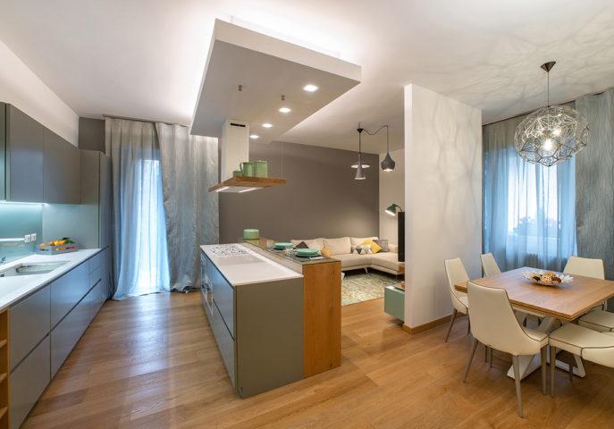 048_design_interior_home_foto_morosetti.jpg.jpg.jpg