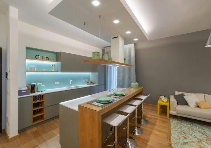 049_design_interior_home_foto_morosetti.jpg.jpg.jpg