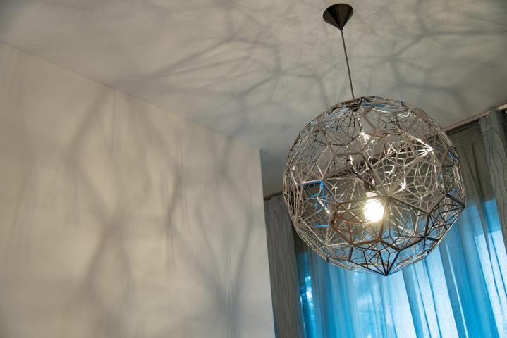 050_design_interior_home_foto_morosetti.jpg.jpg.jpg