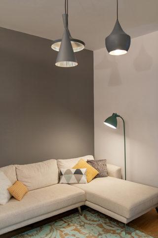 051_design_interior_home_foto_morosetti.jpg.jpg.jpg